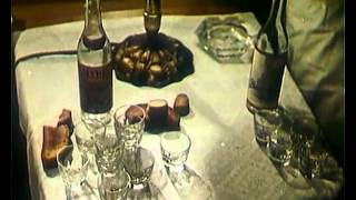 Download Большой Фитиль (полнометражный фильм, 1963) Video