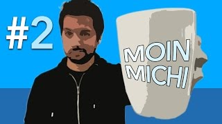 Download Steam-Sale & Co: Michi ist nicht normal - Moin Michi - Folge 2 Video