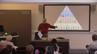Download What is neoliberalism and why do we need to understand it for development and climate change defau Video
