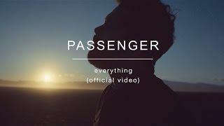 Download Passenger | Everything Video