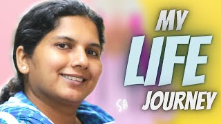 Download Divine Retreat Center || Discerning your Vocation || Catholic Consecrated life || Maria Sangeetha Video