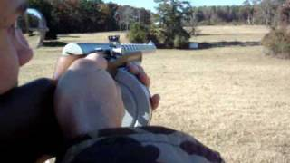 Download Excam PPSH in .22 Caliber LR PPS/50 Made in Italy Video