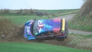 Download Rallye du touquet 2019 | Crash & Show | Hdrallycrash Video