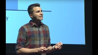 Download The Super Mario Effect - Tricking Your Brain into Learning More | Mark Rober | TEDxPenn Video