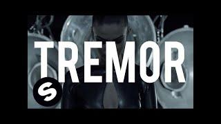 Download Dimitri Vegas, Martin Garrix, Like Mike - Tremor Video