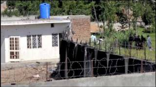 Download CIA safe house near bin Laden compound Video