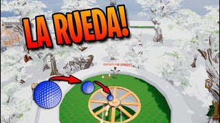 Download LA RUEDA de la FORTUNA! Video