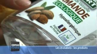 Download Les écolabels : les produits Video