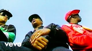 Download Public Enemy - Don't Believe The Hype Video
