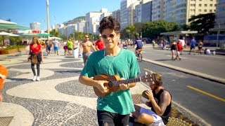 Download Life Is Music | Rudy Mancuso Video