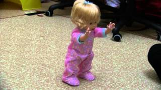 Download Little Mommy Walk & Giggle 23.03.12 Video