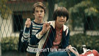Download The Mysterious Boy Zagonetni dječak trailer HD Video