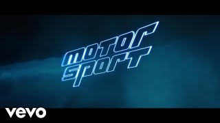 Download Migos, Nicki Minaj, Cardi B - MotorSport Video