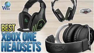 Download 9 Best Xbox One Headsets 2018 Video
