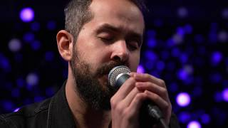 Download Cigarettes After Sex - Full Performance (Live on KEXP) Video