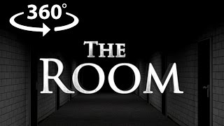 Download The RooM : VR 360° horror Video