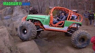 Download ROCK CRAWLING RBD 2016 Video