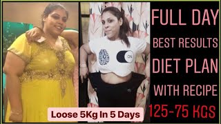 Download Full Day Eating || Veg Keto Diet || With Recipe || Loose 5Kg In 5 Days || Fitness And Lifestyle Video