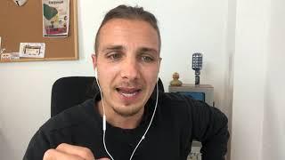 Download ¿PUEDE UN VIGILANTE DE SEGURIDAD PEDIR IDENTIFICACIÓN? Video