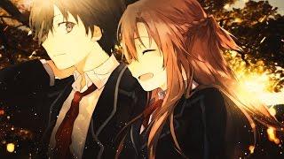 Download Top 10 Romance Fantasy Anime Video