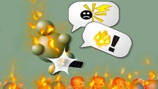 Download 5 NOSTALGIC GAMES Video