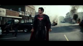 Download L'Uomo d'Acciaio - Speciale | HD Video