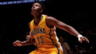 Download Myles Turner 2016 Season Highlights Video