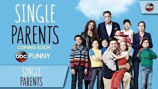Download Single Parents - Official Trailer Video