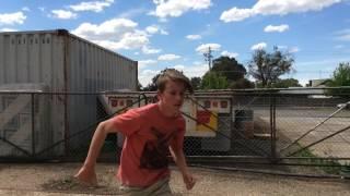Download The Rapture (Short Film) Video