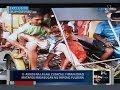 Download Saksi: Batang nasabugan ng inipon niyang pulbura sa Caloocan, brain dead at inilipat na ng ospital Video