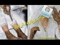 Download راندة العروسة - ثوب جوهرة بالراندة جديد الموديلات - randa jawhara Video