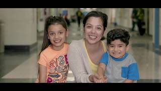 Download 2017 United Way Campaign Video Video