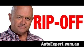 Download New Cars For Sale - Can You Trust New Car Prices? Video