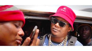 Download Lolilo - Uramundamukiriza Video