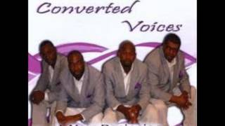 Download The new converted voices - i call him Jesus - feat lisa knowles of the brown singers Video