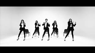 Download 엘리스(ELRIS) - 'Focus' performance video Video