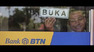 Download BFA BTN Kantor Cabang Bangkalan - Video Support 2017 Video
