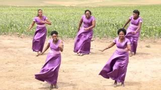 Download Mutatan Video