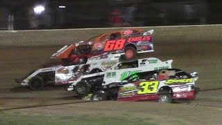 Download E-Mod Feature | Stateline Speedway | Catherine Donaldson Memorial | 7-15-17 Video