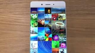 Download Nubia Z11 Unboxing und erster Eindruck Video