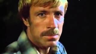 Download Chuck Norris Das stumme Ungeheuer 1982 Showdown Video
