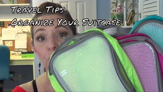 Download Travel Essentials~Best Jewelry Case~How To Be Organized When Packing~Lifestyle Video