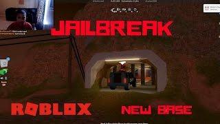Download Jailbreak Beta New Base Video