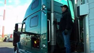 Download Class 1 Pretrip Videos for ICBC Road Test Video