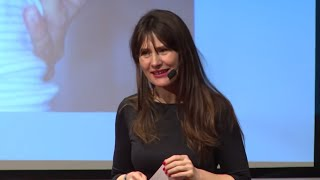 Download Living with diabetes: the past and the present. | Katarína Hricová & Flore Santucci | TEDxYouth@EEB3 Video