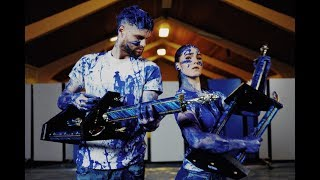 Download SOFI TUKKER - Baby I'm A Queen [Ultra Music] Video