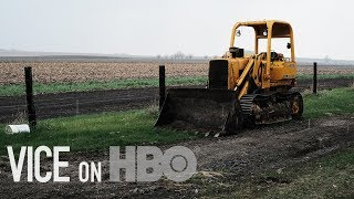Download The Realities Of Trump's Trade War | VICE on HBO Video