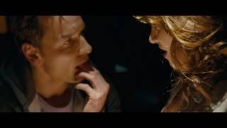 Download Shame - 'Bar Scene' Video
