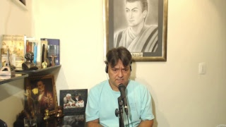 Download Nas Trilhas da fé - Estudo (29) Cartas de Paulo - com Carlos Alberto Braga Video
