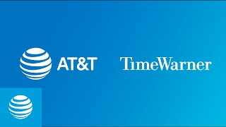 Download AT&T Announces Time Warner Acquisition Video